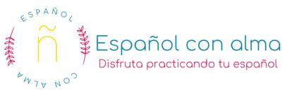 logotipo logo